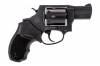 "Taurus 856 Revolver, 38 Special, 2"" Barrel, Black, New."