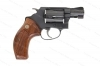 "Smith & Wesson 36-9 Revolver, 38 Special, 2"" Barrel, VG+, Used, S&W."