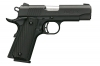 "Browning 1911 Semi Auto Pistol, 380ACP, 3.6"" Barrel, Compact, Black, New."