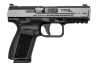Canik TP9-SF Elite 9mm Semi Auto Pistol, Single Action TP9SF, Gray, By CAI, New.