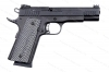 "Rock Island 1911A1 XTM22 Semi Auto Pistol, 22 Magnum, 5"" Barrel, Black, New."