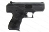 "Hi-Point C9 9mm Semi Auto Pistol, 3.5"" Compact, Black, New with Holster."