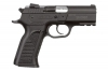 "Rock Island MAPP1 MS Semi Auto Pistol, 9mm, 3.7"" Barrel, Black, New."