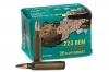 223 Brown Bear 62gr SP Ammo, 20rd box.