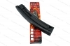 GSG-5 & 522 22LR 10rd Factory Magazine, Black, New.