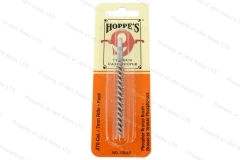 Hoppes Phosphor Bronze Cleaning Brush, 270/7mm cal.