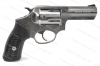 "Ruger® SP101® Revolver, 357 Magnum, 3"" Barrel, Stainless, New."