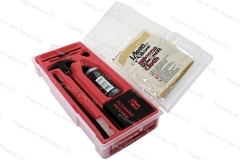 KleenBore Pistol Cleaning Kit. Size- 22 Cal