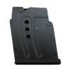 CZ 452 453 455 AND BRNO #1 AND #2 MAGAZINE,  22LR, 5RD STEEL, NEW..