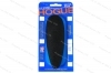 Hogue Recoil Pad, Grind To Fit. Medium.