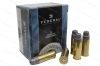 44 Special Federal 200gr HP Ammo, 20rd Box. C44SA