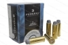 45 Long Colt Federal 225gr SWCHP Ammo, 20rd box. C45LCA
