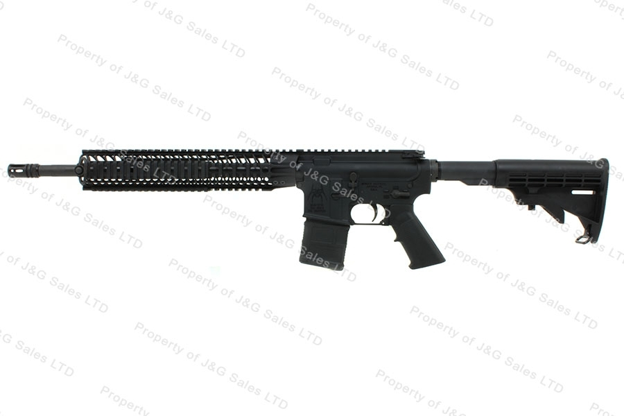 product_thumb.php?img=images/57986-spikestacticalst15midlengtharcarbine556mm223withbarquadrailand16barrelnew-s1.JPG&w=240&h=160