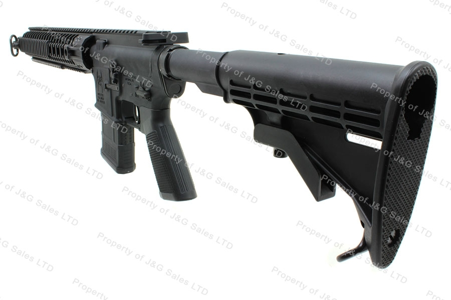 product_thumb.php?img=images/57986-spikestacticalst15midlengtharcarbine556mm223withbarquadrailand16barrelnew-s2.JPG&w=240&h=160