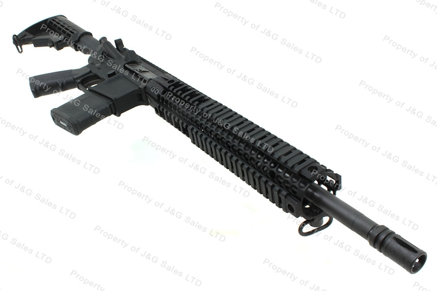 product_thumb.php?img=images/57986-spikestacticalst15midlengtharcarbine556mm223withbarquadrailand16barrelnew-s4.JPG&w=240&h=160
