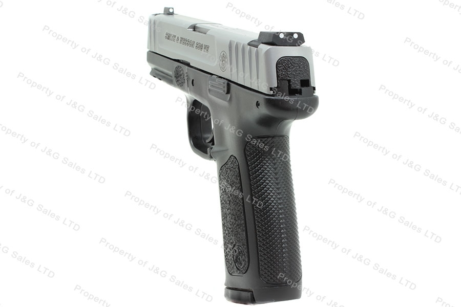 product_thumb.php?img=images/58134-smithwessonsd9vesemiautopistol9mmstainlessnew-s2.JPG&w=240&h=160