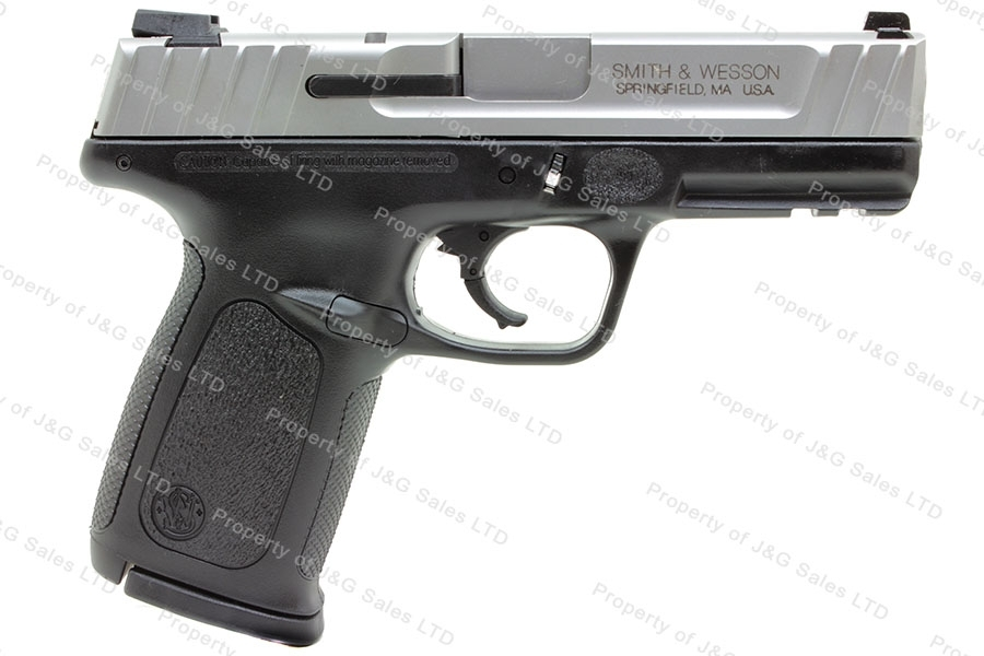 product_thumb.php?img=images/58134-smithwessonsd9vesemiautopistol9mmstainlessnew.JPG&w=240&h=160