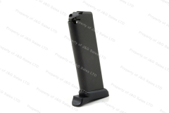 Hi-Point 9mm 8rd Compact Factory Magazine, Black, New.
