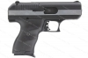 Hi-Point CF380 380ACP Semi Auto Pistol, Two-Tone, New by Hi Point.