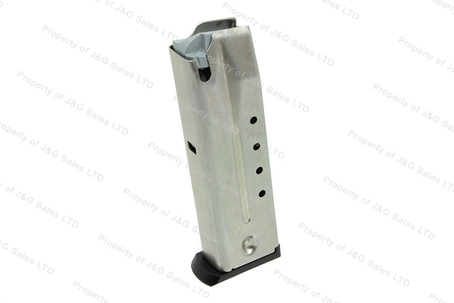 Ruger&#174 Magazine, P89, 15rd, Factory New.