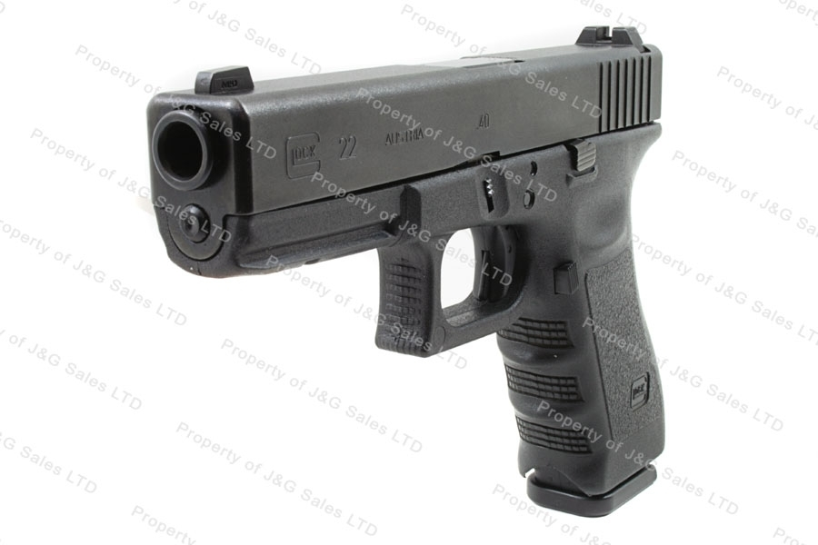 product_thumb.php?img=images/6697-glock2240sw3rdgenpistolwnightsightsexcellentcondition-s1.JPG&w=240&h=160