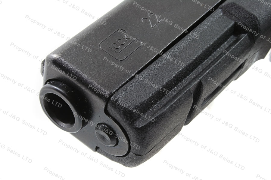product_thumb.php?img=images/6697-glock2240sw3rdgenpistolwnightsightsexcellentcondition-s2.JPG&w=240&h=160