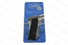 Kimber 1911 45ACP 7rd Factory Magazine, Blued, New.