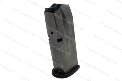 S&W M&PC 45ACP 8rd Compact Factory Magazine, New.