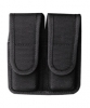 Bianchi #7302 Size 2 AccuMold® Double Magazine Pouch.