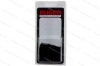 Ruger®  Mini 14® 223 Factory 5rd Magazine, New.