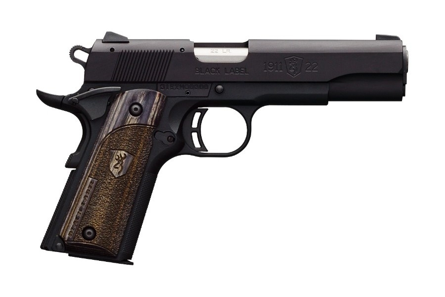 product_thumb.php?img=images/75099-browning1911-22semi-autopistol22lr425bbl10rdmaglamgripsblacknew.jpg&w=240&h=160