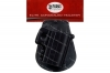Fobus Paddle Holster For Ruger® P94™, P95™ & P97™
