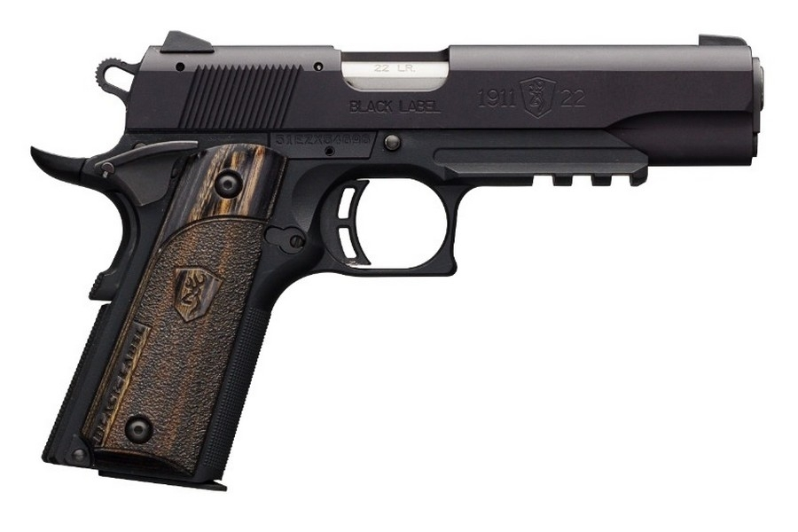product_thumb.php?img=images/75101-browning1911-22semi-autopistol22lr425bbl10rdmagaccyrailblacknew.jpg&w=240&h=160