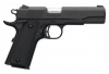 "BROWNING BLACK LABEL 1911-380 SEMI-AUTO 1911 STYLE PISTOL, 380ACP, 4.25"" BBL, MATTE BLACK, NEW"