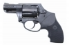 "CHARTER ARMS UNDERCOVER DAO REVOLVER, .38SPL+P, 2"" BBL, BLUED, NEW"