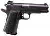 ARMSCOR/ROCK ISLAND HI-CAP MS SEMI-AUTO 1911A2 STYLE PISTOL, 9MM/22TCM, PARKERIZED, NEW