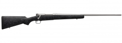"WINCHESTER 70 EXTREME WEATHER SS BOLT ACTION RIFLE, .30-06, 22"" BBL, 5RD MAG, STAINLESS STEEL, NEW"