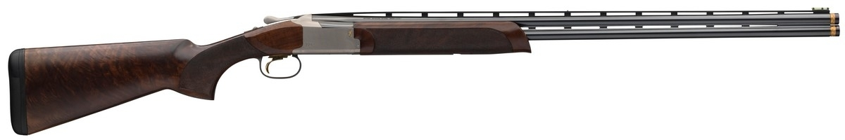 "BROWNING CITORI 725 SPORTING OVER/UNDER SHOTGUN, 3"" .410 BORE, 32"" VR BBL, SILVER, NEW"