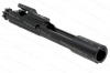 SMI AR15 Bolt Carrier Group BCG, 5.56/223, Black Nitride, New.