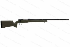 CZ 550 Sonoran Western Bolt Action Rifle, 26 Nosler, Carbon Stock, New.