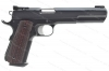 "Dan Wesson Bruin 1911-Style Semi Auto Pistol, 10mm, 6"" Long Slide, Fiber Optic Sight, New by CZ."