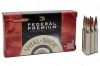 280 Rem Federal Premium 140gr Trophy Copper, 20rd box. P280TC2
