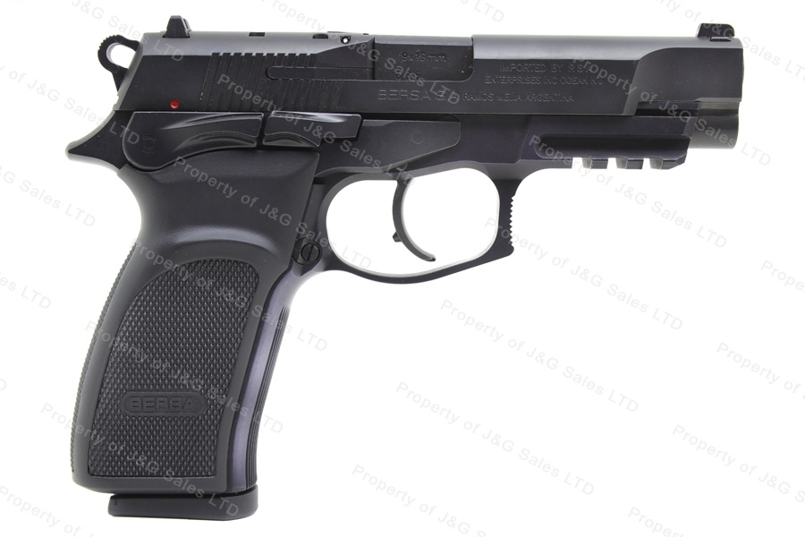 product_thumb.php?img=images/93876-bersathunderprosemiautopistol9mmambiexcellentused.JPG&w=240&h=160
