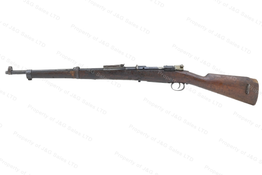 product_thumb.php?img=images/94615-spanish1916mauserboltactionshortrifle308-762x51gunsmithspecialused-s1.JPG&w=240&h=160