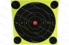 "Birchwood Casey 8"" Shoot-N-C Round Targets, 30 Pack."