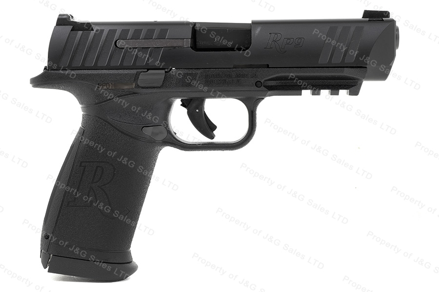 product_thumb.php?img=images/96777-remingtonrp9semiautopistol9mm45barrelpolyframenew.JPG&w=240&h=160