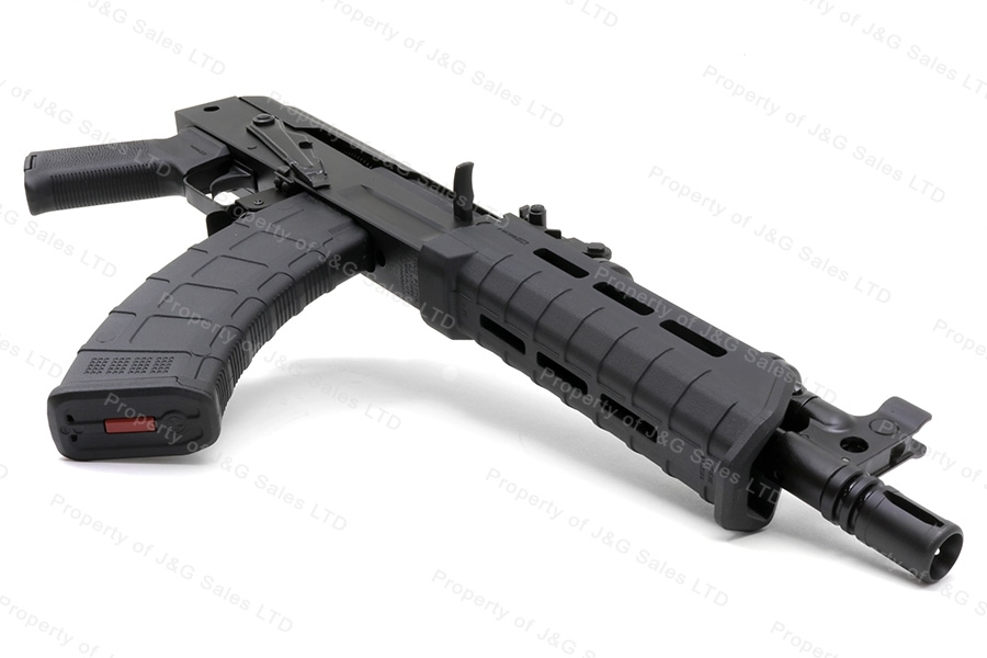 product_thumb.php?img=images/97315-caic39v2akpistol762x39milledreceivermagpulmoestockusamfgnew-s2.JPG&w=240&h=160