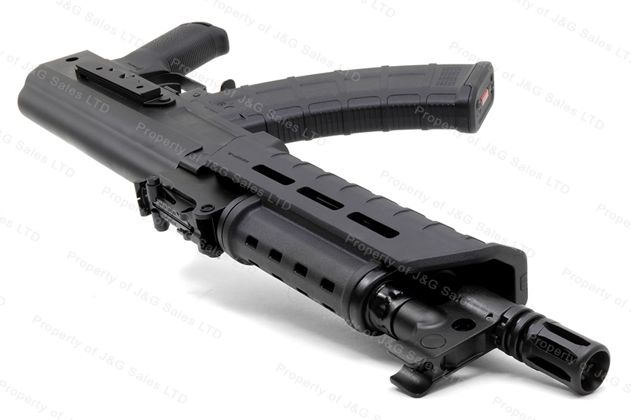 product_thumb.php?img=images/97315-caic39v2akpistol762x39milledreceivermagpulmoestockusamfgnew-s3.JPG&w=240&h=160
