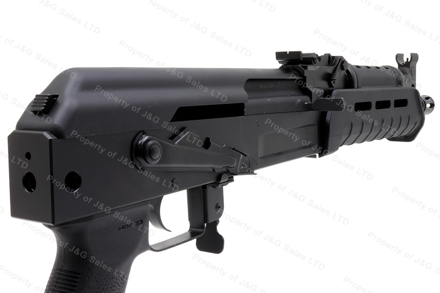 product_thumb.php?img=images/97315-caic39v2akpistol762x39milledreceivermagpulmoestockusamfgnew-s4.JPG&w=240&h=160