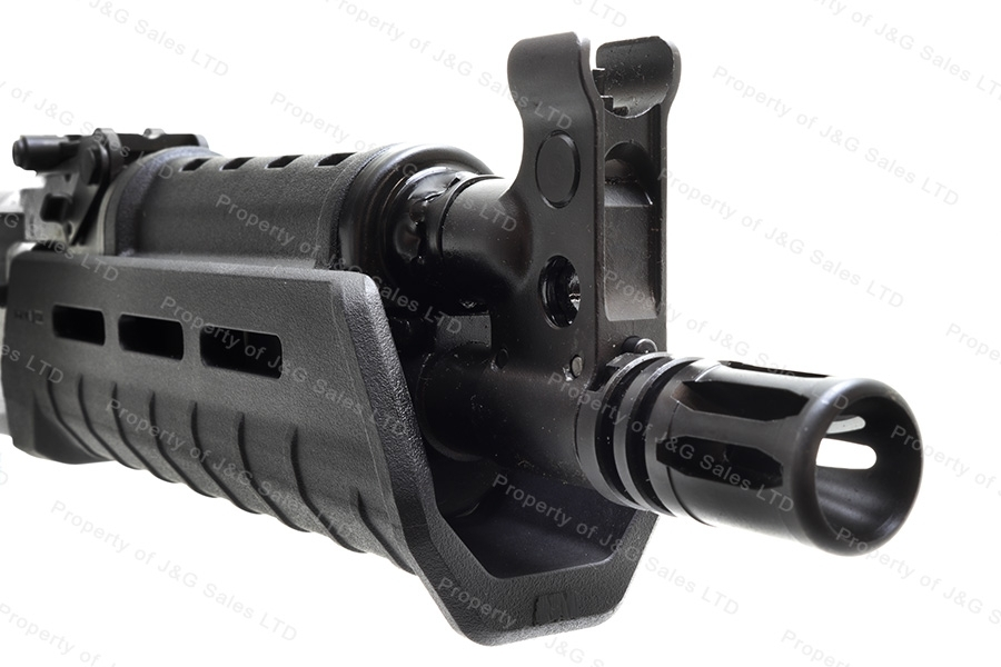 product_thumb.php?img=images/97315-caic39v2akpistol762x39milledreceivermagpulmoestockusamfgnew-s5.JPG&w=240&h=160